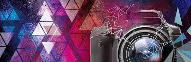 magix foto und grafik designer fotobearbeitungsprogramm kostenlos downloaden magix