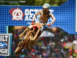 ama motocross budds creek 2013 ama motocross budds creek photos motorcycle usa