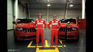 srt8 jeep logo jeep grand cherokee srt8 formula 1
