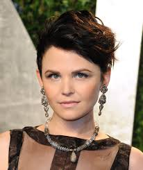 ginnifer goodwin u0027s hair story the long u0026 short of it huffpost