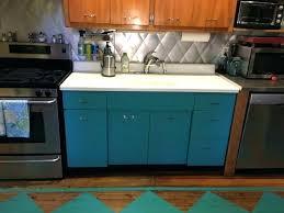 vintage metal kitchen cabinets for sale vintage steel kitchen cabinets for sale old metal kitchen sink