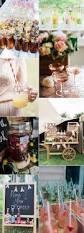 wedding ideas for summer whimsical wonderland weddings