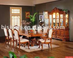 Dining Room Furniture Center Dining Tables Arikata Dining Table Afw Dining Set Silver Dining