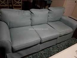 Rooms To Go Sofas And Loveseats by Rooms To Go Cindy Crawford Furniture Worst Quality In The World