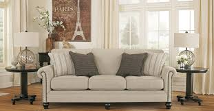 Living Room Furniture SuperStore Williston Burlington VT - Furniture burlington vt