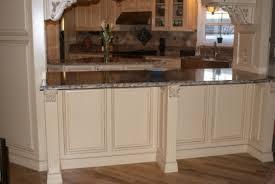 manufactured homes kitchen cabinets kitchen remodel in a mobile home mobile manufactured home living