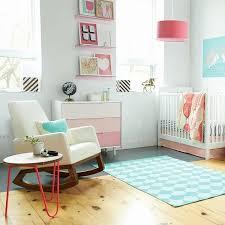 fauteuil adulte pour chambre bébé fauteuil chambre adulte und chaise de salle a manger ikea pour deco