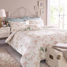 light pink and white bedding nursery beddings pale pink bedding set together with light on