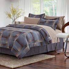full bedding sets bedding the home depot