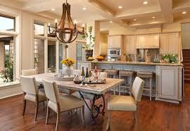 ranch style home interior design ranch style home interior ranch house ranch style terrace kitchen
