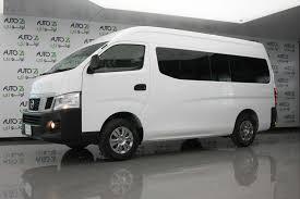 nissan altima 2015 qatar price nissan urvan u2022 autoz qatar