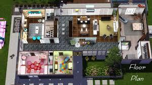 sandraelle u0027s creations new build