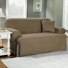 stretch cover for sofa u2013 traditional bed and sofa slipcovers