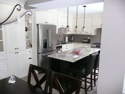 Kitchen Cabinets London Ontario Kitchen Cabinet Cupboards Dymek Design Build London