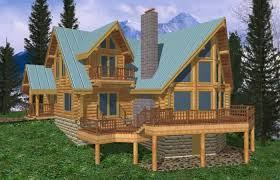mountain chalet house plans modern house plans mountain chalet plan german swiss interior