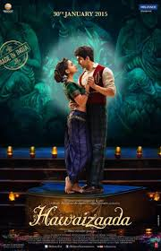14 best movies images on pinterest movies online hindi movies