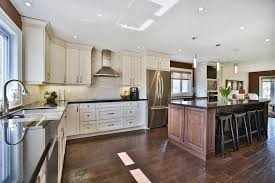 New Trends In Kitchen Cabinets Kitchen Trend Predictions For 2016 Upgrade Your Kitchen