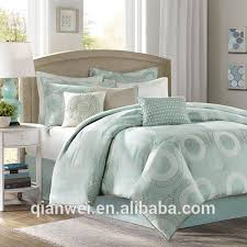 Bedding Set Manufacturers Bedding Sets Manufacturers And Suppliers Wholesale Bedding Sets