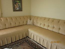 Sofas Los Angeles Ca Furniture Re Upholstery Los Angeles Made By Wm Design Co