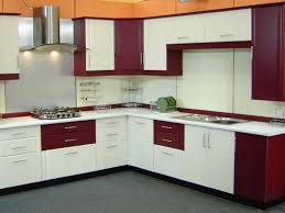 New Design Of Kitchen Cabinet Kitchen Design Kitchens By Design Kitchen Cabinet Plans Kitchen