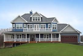 how much to build a house in michigan custom home builders wisconsin michigan minnesota wausau homes