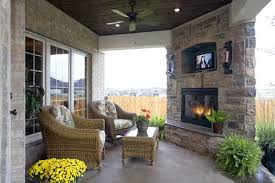 covered patio with fireplace covered patio with fireplace bentyl us bentyl us