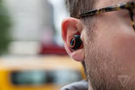 motorola u0027s wireless earbuds are better than most but still not