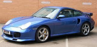 2005 porsche 911 turbo s specs used 2005 porsche 911 turbo 996 turbo s for sale in lincoln