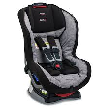 How Much Are Seat Covers At Walmart by Britax Marathon G4 1 Convertible Car Seat Choose Your Color