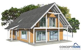 Home Floor Plans Estimated Cost Build Affordable House Plans With Estimated Cost To Build