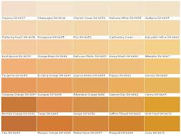 Apricot Color 30 Best Apricot Rooms Images On Pinterest Colors Wall Colors