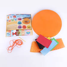 aliexpress com buy clearance children diy handmade hat eva