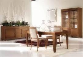 sala da pranzo le fablier sala da pranzo fablier 100 images zona giorno deco mobili