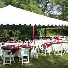 canopy rentals arizona party event rentals tempe scottsdale mesa