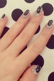 fall nail art trends nail art ideas for fall 2013