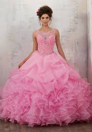 light pink quince dresses hot pink quinceanera dresses fuchsia quince dresses pink 15 dresses