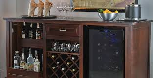 kitchener wine cabinets cool wine fridge under counter tags under cabinet fridge mission