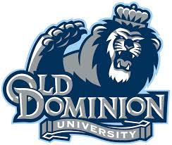 dominion old dominion monarchs and lady monarchs wikipedia