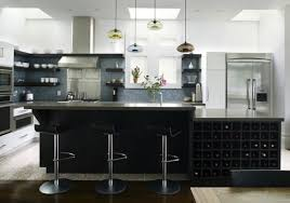 cabinet choosing the best black kitchen cabinets simple kitchen