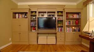 painting built in bookcases how to paint and decorate a built in bookcase today s homeowner