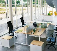 bureaux gautier bureaux meubles descartes sa site officiel