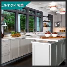 china mdf countertop china mdf countertop manufacturers and
