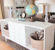 25 fab ways to repurpose furniture delightfully noted