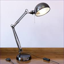 Best Inexpensive Desk Lamp Furniture Contemporary Desk Lamp Cheap Desk Lights Table Top