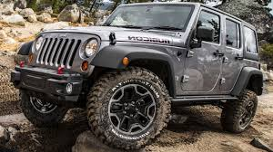 best jeep wrangler rims jeep wrangler 2017 roading at its best carcover com