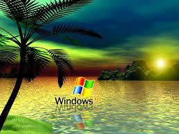 hot themes for windows phone top news today 2010 2011 windows xp wallpaper themes more