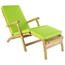 chaise longue ext rieur coussin pour chaise longue exterieur chaise idées de meilleur de de