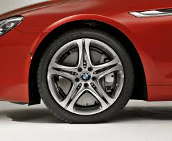 100 2010 bmw 650i coupe owners manual bmw 6 serisi wikiwand
