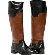 mens leather riding boots lori black and brown nappa leather tall riding boots paolo shoes