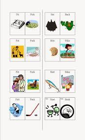 speech languagetherapysessions final t k minimal pairs with